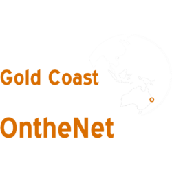 Gold Coast Seniors On The Net